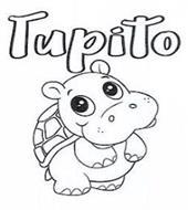 TUPITO
