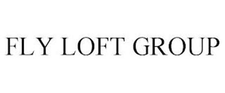 FLY LOFT GROUP