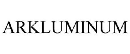 ARKLUMINUM
