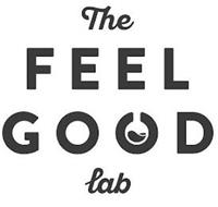 THE FEEL GOOD LAB