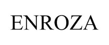 ENROZA