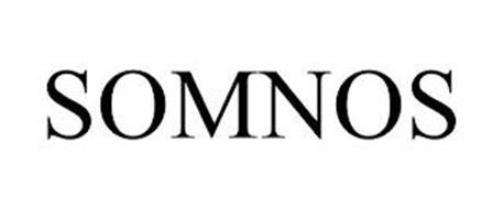 SOMNOS