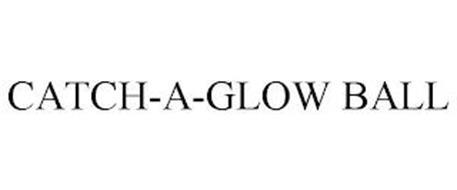 CATCH-A-GLOW BALL