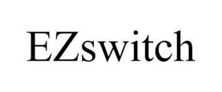 EZSWITCH