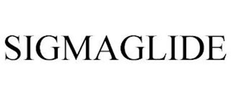 SIGMAGLIDE