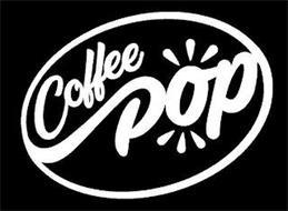 COFFEE POP