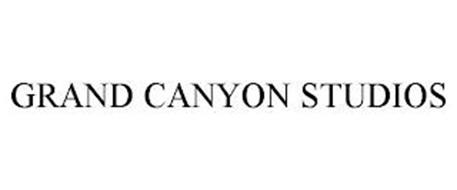 GRAND CANYON STUDIOS