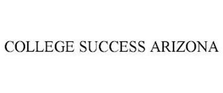 COLLEGE SUCCESS ARIZONA