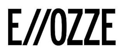 E//OZZE