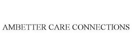 AMBETTER CARE CONNECTIONS