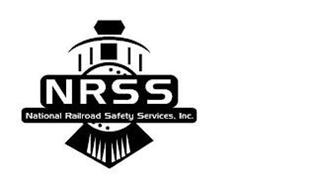 NRSS NATIONAL RAILROAD SAFETY SERVICES, INC.