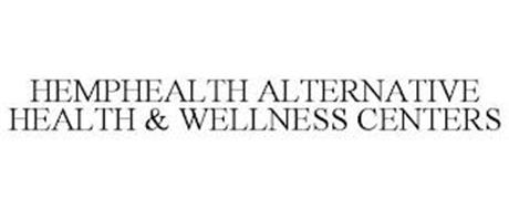 HEMPHEALTH ALTERNATIVE HEALTH & WELLNESS CENTERS