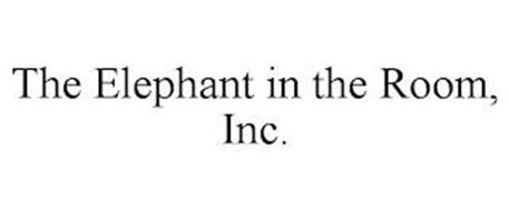 THE ELEPHANT IN THE ROOM, INC.