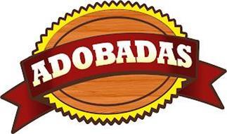 ADOBADAS