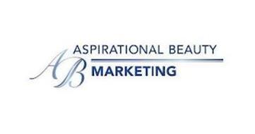 AB ASPIRATIONAL BEAUTY MARKETING