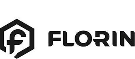 F FLORIN