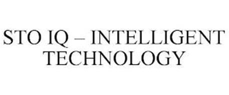 STO IQ - INTELLIGENT TECHNOLOGY