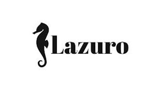 LAZURO