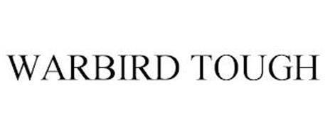 WARBIRD TOUGH