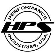 HPS PERFORMANCE INDUSTRIES, USA
