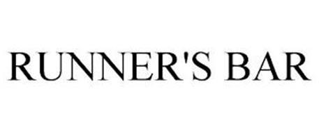 RUNNER'S BAR
