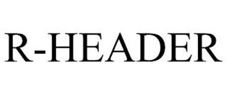 R-HEADER