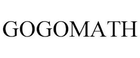 GOGOMATH