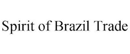 SPIRIT OF BRAZIL TRADE