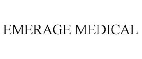 EMERAGE MEDICAL