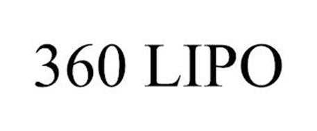 360 LIPO