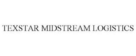 TEXSTAR MIDSTREAM LOGISTICS