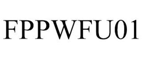 FPPWFU01