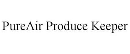 PUREAIR PRODUCE KEEPER