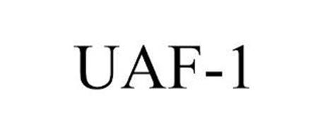 UAF-1