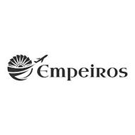 EMPEIROS