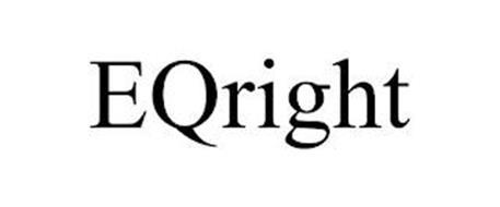 EQRIGHT