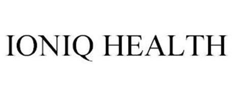 IONIQ HEALTH