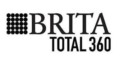 BRITA TOTAL 360