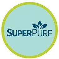 SUPERPURE
