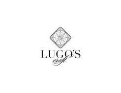 LUGO'S CRAFT