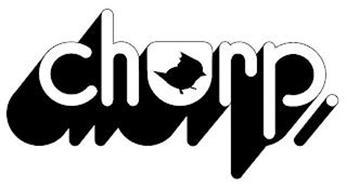 CHURP.
