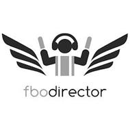 FBO DIRECTOR