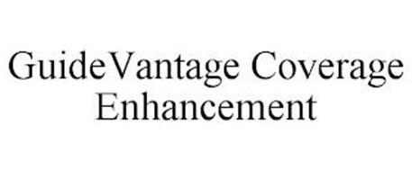 GUIDEVANTAGE COVERAGE ENHANCEMENT
