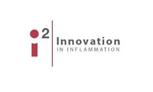 I2 INNOVATION IN INFLAMMATION