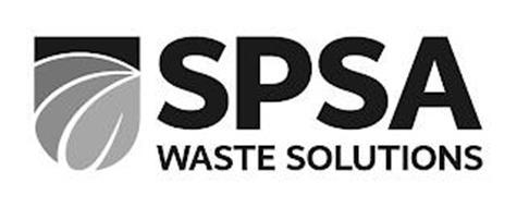 SPSA WASTE SOLUTIONS