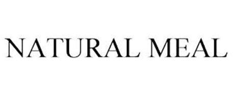 NATURAL MEAL