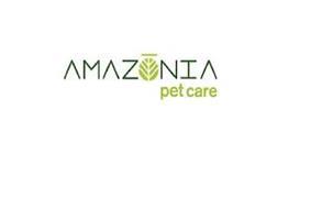 AMAZONIA PET CARE