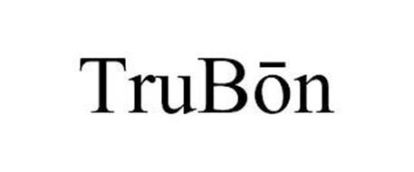 TRUBON