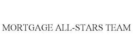 MORTGAGE ALL-STARS TEAM