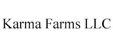 KARMA FARMS LLC